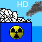 Fukushima311HD