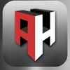 最強の無料音楽DLアプリ - AudioHacker