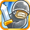Kingdom Rush - Armor Games Inc