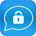 Whatsafe HD for Whats.app - Backup Manager