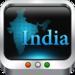 India TV Pro - India Live TV