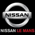 AMS Le Mans