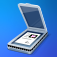 Scanner Pro by Readdle logo