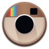 App for Instagram - Menu Bar or Window Experience - It's About Time