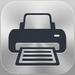 Printer Pro -  печатайте все необходимые документы, фото, веб-страницы и письма.
